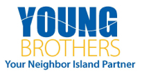 young-bros